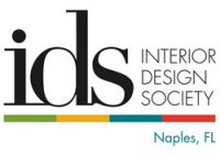 IDS-Naples-FL-Logo-CMYK
